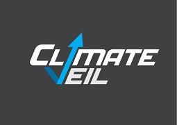 Climate Veil Logo