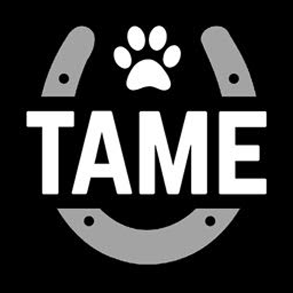 Tame Products Logo